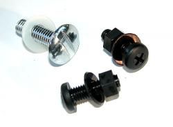 Dash - Fastener Kit for 750/900SS