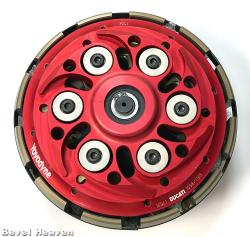 Slipper Clutch - DUCATI 1098, 1198 & 1100'S