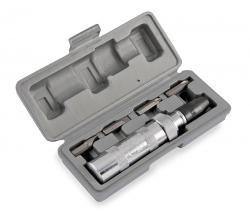 Impact Driver - 1/2""