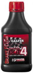 Brake Fluid - Galfer DOT 4