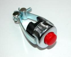 CEV [repro] Engine KILL or HORN Button - RED