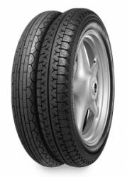 Conti Twins RB2/K112 Classic Tire Set
