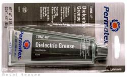 Dielectric Grease