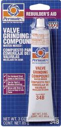 Permatex Valve Grinding Compound 80037