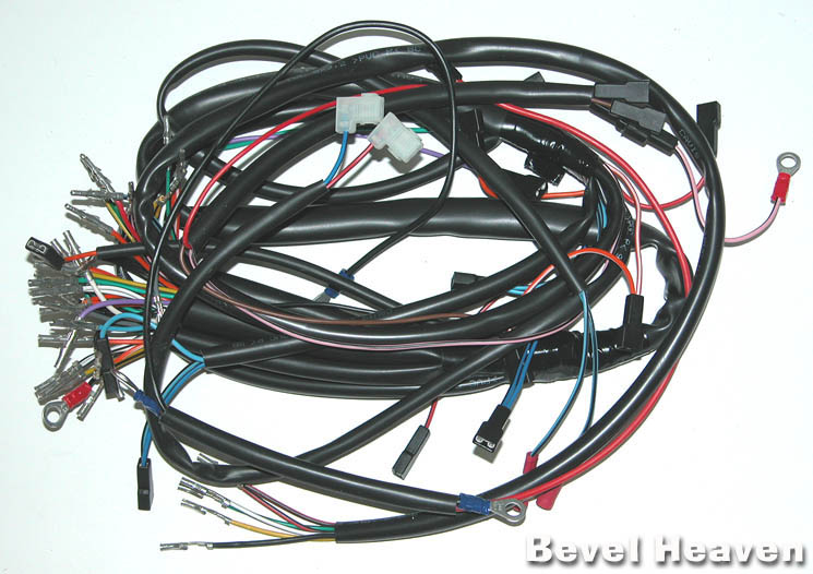 Groovy Bevel Heaven Ducati Bevel Drive Spares Parts 925 798 2385 Wiring Digital Resources Indicompassionincorg